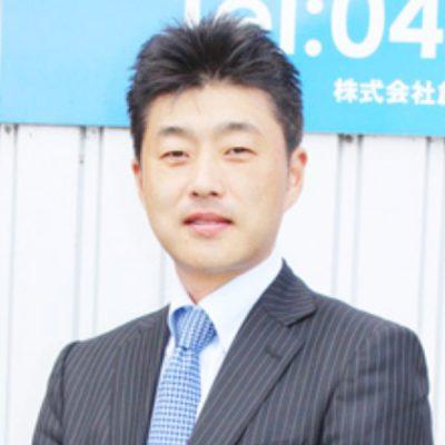 akiyama-img01